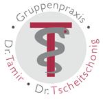 Gruppenpraxis Dr. Tamir und Dr. Tscheitschonig-Richling